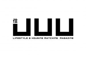 JUU_ロゴ-01